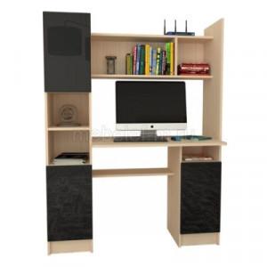 Компьютерный стол Мебелеф-20