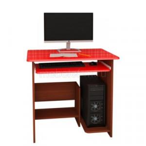 Компьютерный стол Мебелеф-51