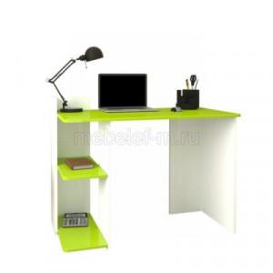 Стол для ноутбука Мебелеф-1