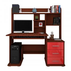 Компьютерный стол Мебелеф-5