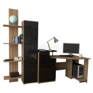 Компьютерный стол Мебелеф-43