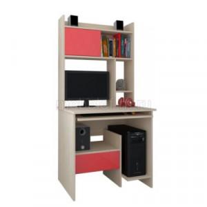Компьютерный стол Мебелеф-9