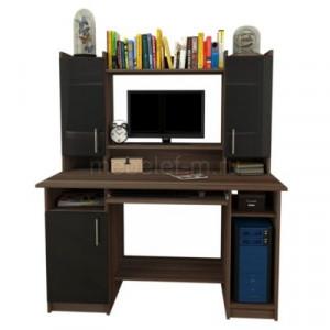 Компьютерный стол Мебелеф-35