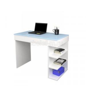 Стол для ноутбука Мебелеф-11