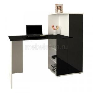 Стол для ноутбука Мебелеф-4