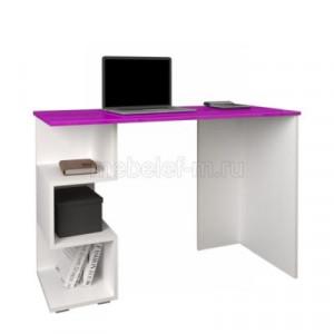 Стол для ноутбука Мебелеф-7