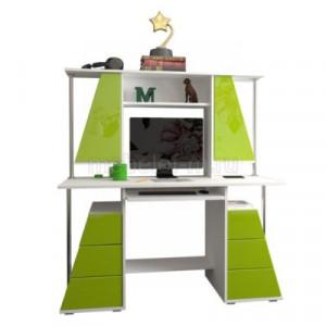 Стол для ноутбука Мебелеф-54