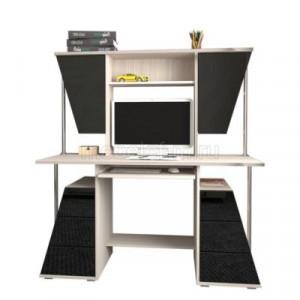 Стол для ноутбука Мебелеф-52