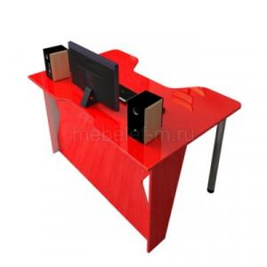 Стол для геймера Мебелеф-13