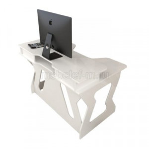 Стол для геймера Мебелеф-9