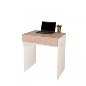 Стол для ноутбука Мебелеф-15