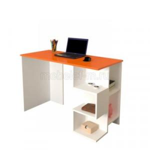 Стол для ноутбука Мебелеф-13
