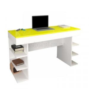 Стол для ноутбука Мебелеф-12