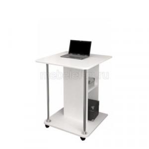 Стол для ноутбука Мебелеф-9