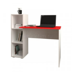 Стол для ноутбука Мебелеф-6