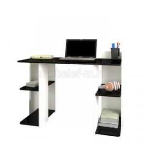 Стол для ноутбука Мебелеф-2