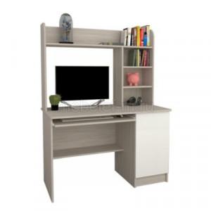 Компьютерный стол Мебелеф-28