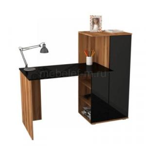 Письменный стол Мебелеф-24