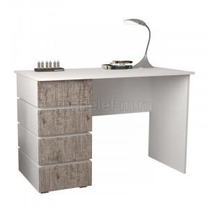 Письменный стол Мебелеф-16
