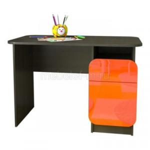 Письменный стол Мебелеф-7