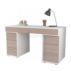 Письменный стол Мебелеф-21
