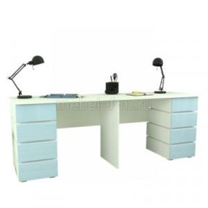 Письменный стол Мебелеф-18