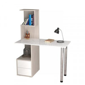 Письменный стол Мебелеф-35