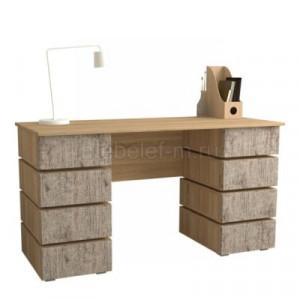Письменный стол Мебелеф-17