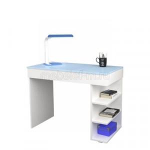 Письменный стол Мебелеф-31