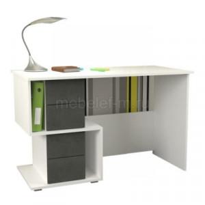 Письменный стол Мебелеф-20