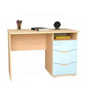 Письменный стол Мебелеф-15
