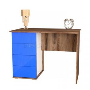 Письменный стол Мебелеф-12