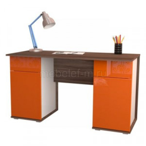 Письменный стол Мебелеф-10