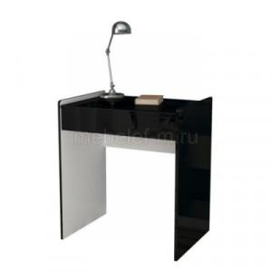 Письменный стол Мебелеф-37