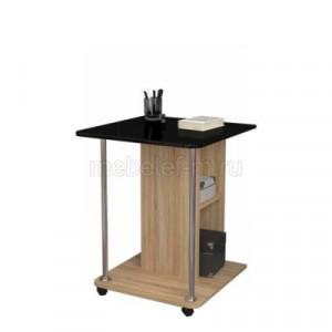 Письменный стол Мебелеф-29