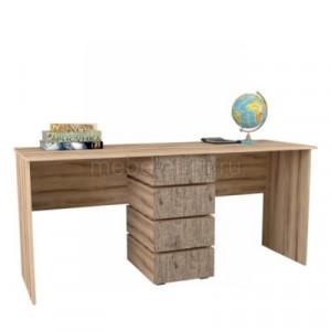 Письменный стол Мебелеф-19