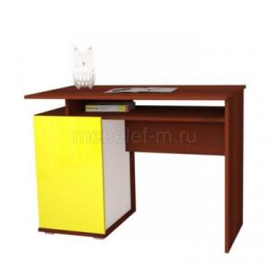Письменный стол Мебелеф-14