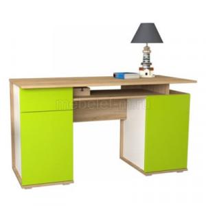 Письменный стол Мебелеф-13