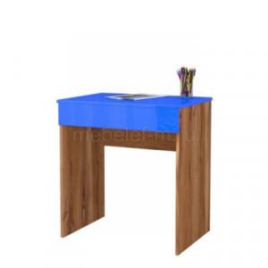 Письменный стол Мебелеф-36