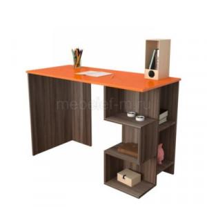 Письменный стол Мебелеф-34