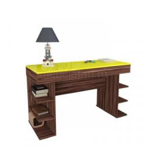 Письменный стол Мебелеф-32