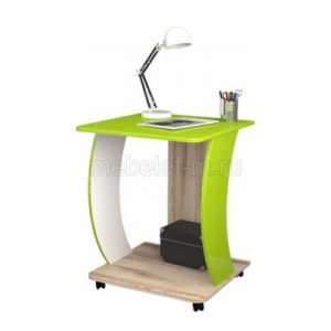 Письменный стол Мебелеф-30