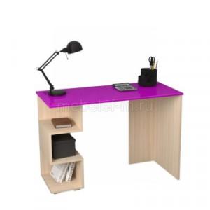 Письменный стол Мебелеф-25