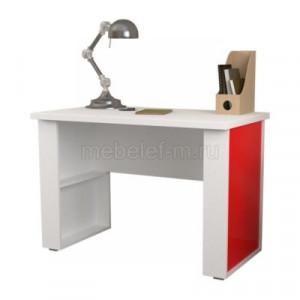 Письменный стол Мебелеф-23