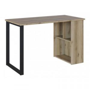 Письменный стол СПм-201