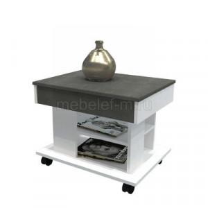 Журнальный столик Мебелеф-2
