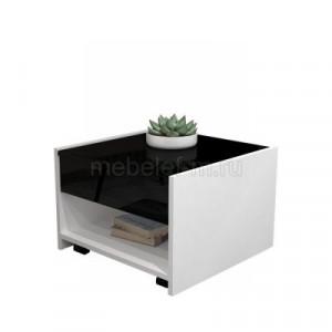 Журнальный столик Мебелеф-1