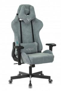 Кресло игровое Бюрократ VIKING KNIGHT LT21 FABRIC