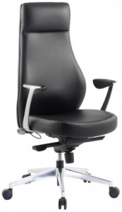 Кресло офисное Prime