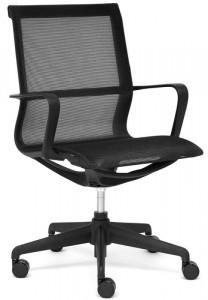 Кресло офисное «Oliver»